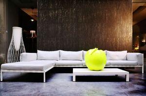 Ola Design -  - Fruit Décoratif