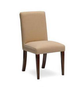 MANUEL LARRAGA -  - Chaise