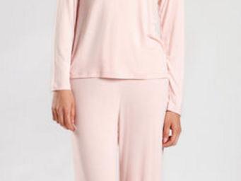 ALTHEANE - milena - Pantalon De Pyjama