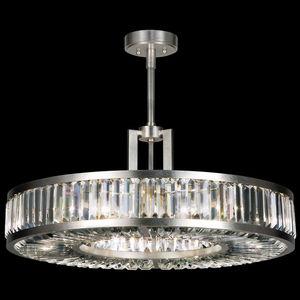 Fine Art Lamps -  - Suspension