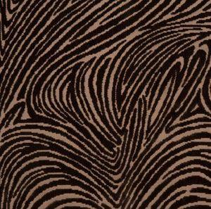 Donghia - belmonte - Tissu D'ameublement