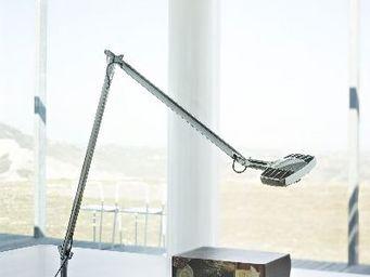 Epi Luminaires - otto watt - Lampe De Bureau