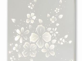 Epi Luminaires - princesse - Applique