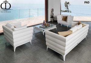 ITALY DREAM DESIGN - bold - Canapé De Jardin