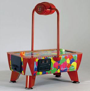BILLARES SAM - baby balloons - Table Air Hockey