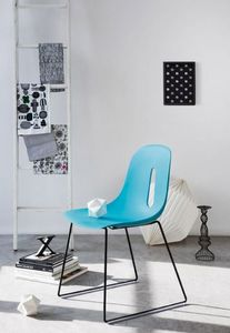 Chairs & More - gotham - Chaise