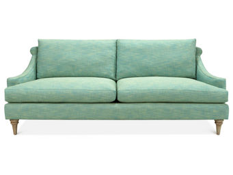 Jonathan Adler - kensington sofa - Canap� 3 Places