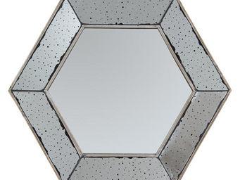 Coté Table -  - Miroir