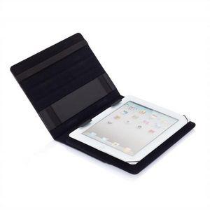 XD Design - support universel pour tablette knight - Etui De Tablette