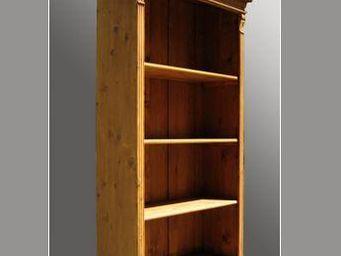 Lawrens -  - Biblioth�que