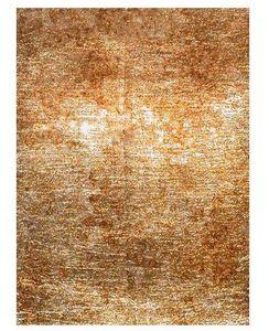 ULGADOR - krop - - Papier Peint