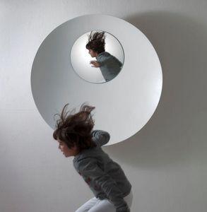 IL LABORATORIO DELL'IMPERFETTO - b.olla- - Miroir