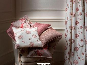 Alhambra - anisse - Coussin Carr�