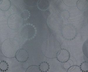 Pasaya - / 11191cym - Tissu D'ameublement