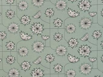 MissPrint - http://missprint.co.uk/fabric.php?produc - Tissu D'ameublement