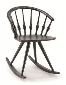 Cizeta - aston 2132 do - Rocking Chair
