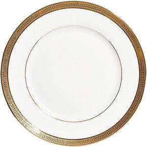 Raynaud - ares - Assiette Plate