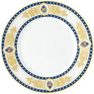 Raynaud - princesse alice - Assiette À Dessert