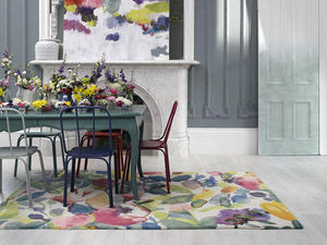 BLUEBELLGRAY -  - Tapis Contemporain