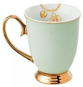 ROssO REGALE -  - Mug
