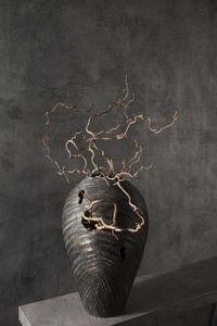 Creativ light -  - Vase D�coratif
