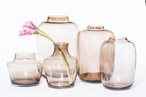 Dekocandle -  - Vase À Fleurs