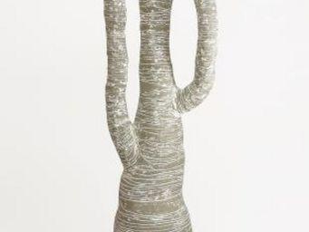 JULIE BERGERON -  - Sculpture