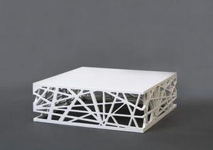 BALDAI JUMS -  - Table Basse Carr�e