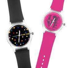 LUCKY TEAM -  - Montre