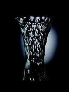 Nachtmann -  - Vase À Fleurs