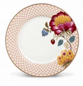 PIP STUDIO -  - Assiette Plate