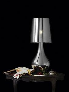 SKOGSBERG & SMART -  - Lampe À Poser