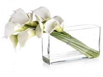 VGnewtrend -  - Vase À Fleurs
