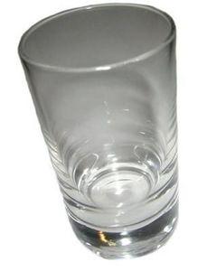 Aristoff S.a.s Angers Poissons -  - Verre À Vodka