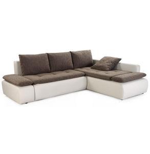 Alterego-Design - lea - Canapé Lit