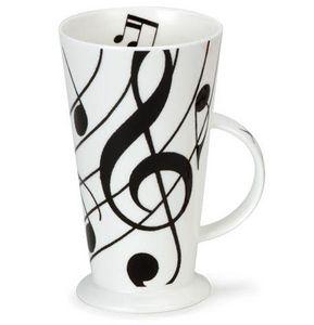 DUNOON - ebony - Mug
