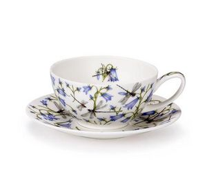Dunoon - harebell - Tasse � Th�