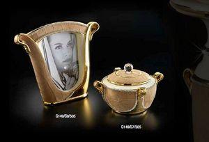 Ceramiche Stella -  - Cadre Photo