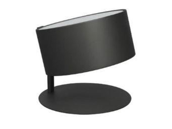 Lirio By Philips - lampe à poser balanza - Lampe À Poser