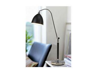 Herstal - lampe à poser spirit - Lampe À Poser