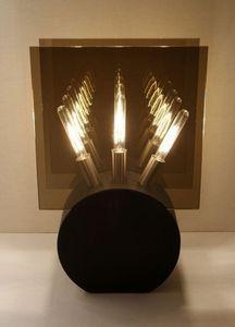 Heox -  - Lampe À Poser