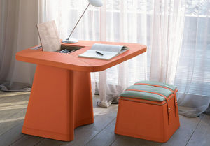 ITALY DREAM DESIGN - electa - Bureau