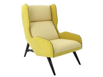 UMOS design - amstrong/112612 - Fauteuil