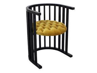 UMOS design - wayne/112374 - Chaise