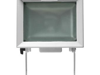 LUMIHOME - cob - projecteur extérieur rgb l   luminaire d'ex - Projecteur Led