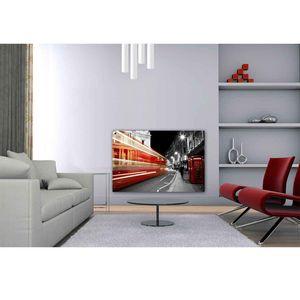 EFYDIS - radiateur design - Radiateur
