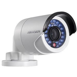 HIKVISION - vidéo surveillance - mini-caméra full hd vision no - Camera De Surveillance