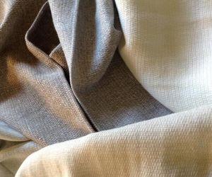 SETTE -  - Tissu D'ameublement