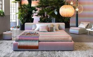 Missoni Home -  - Plaid