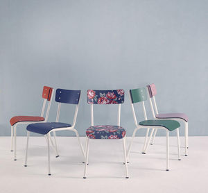LES GAMBETTES -  - Chaise